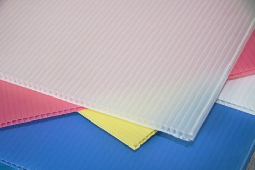 Plastic Cover Sheets